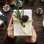 3 Tips to Less Stress During the Holidays