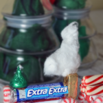 Christmas Crafts for Kids #shop
