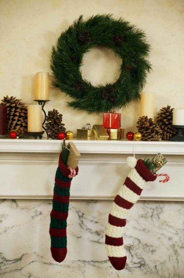 10 Great Stocking Stuffers For Women