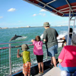 Little Toot Adventure Boat: Great Florida Family Getaways