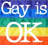 Hi, Mom! I Think I am Gay!