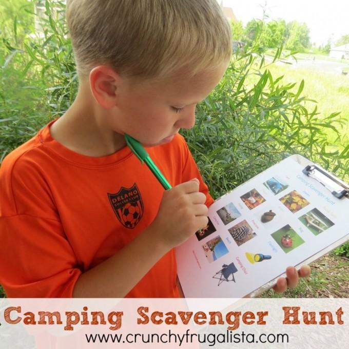 campingscavenger.jpg