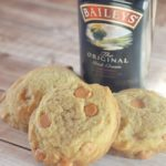 Butterscotch Cookie Recipes