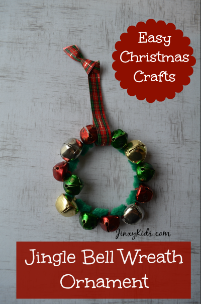 jingle bell craft ideas last minute crafts for 4777