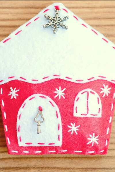 Check out these Last minute Christmas Crafts for kids. Plus some great last minute christmas crafts for toddlers too!