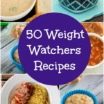 Tired of eating bland food? Check out these amazing Weight Watchers recipes. They are one the reasons this plan is so kick ass.