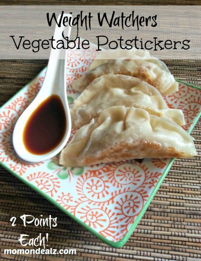 ww-veggie-potstickers