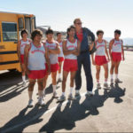 Interviews with the real life inspirations behind McFarland USA