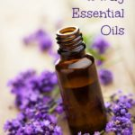 Best place to buy essential oils online
