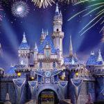 Saving money on your next DisneyLand Trip