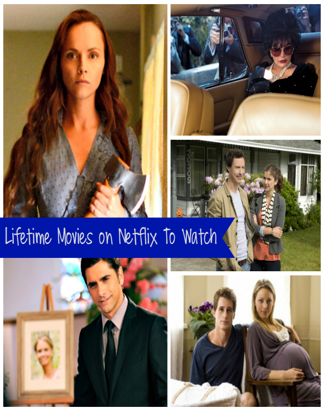 5 Lifetime Movies on Netflix To Watch pin 2