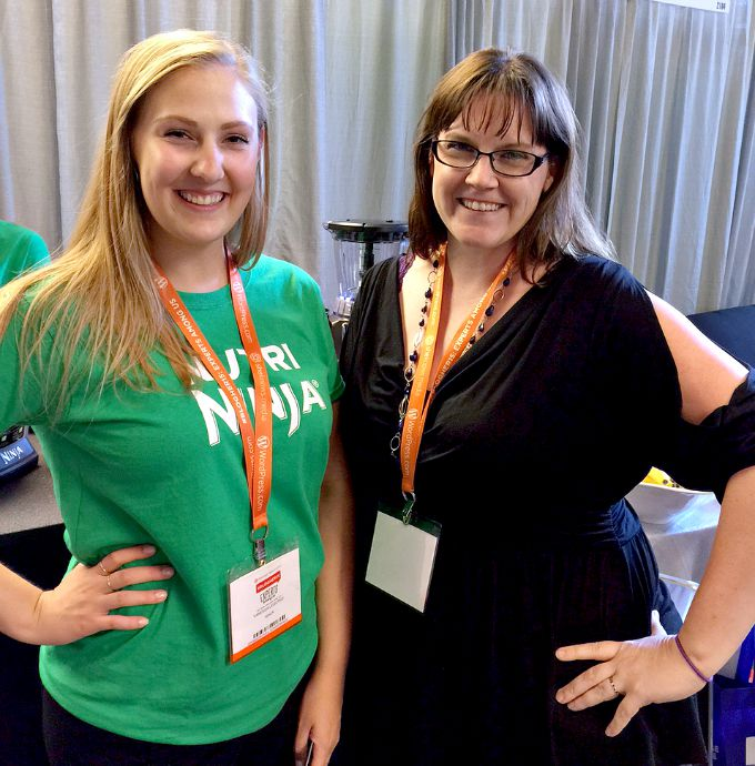 blogher2015