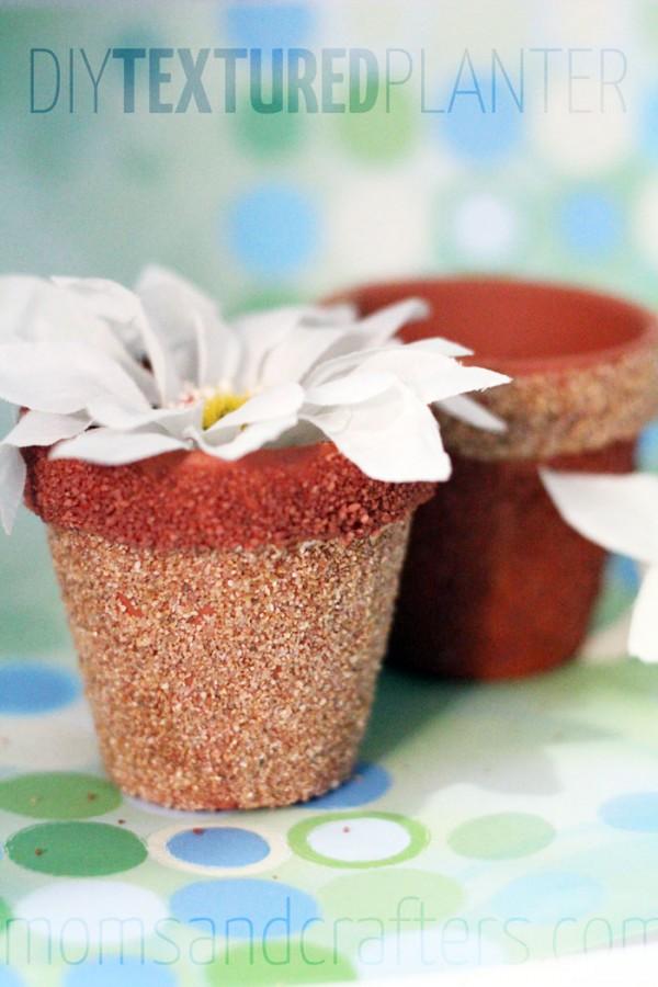 textured-diy-flower-pots-hero