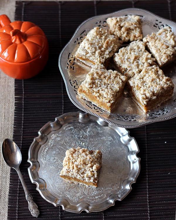 Pumpkin-Pie-Crumble-Bars-1 (1)