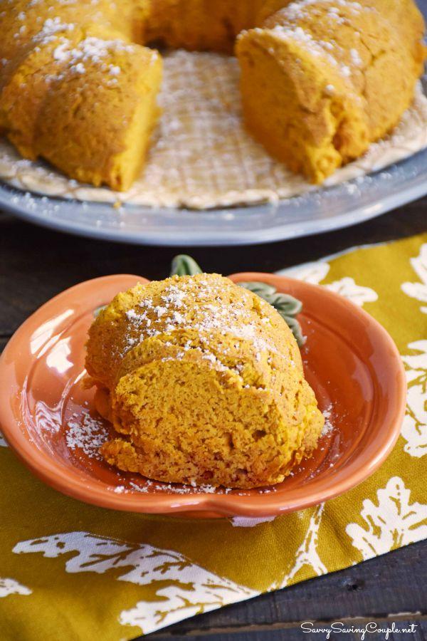 Pumpkin-cake-recipe