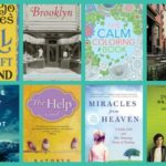 Mother's Day Gift Ideas for Book Lovers