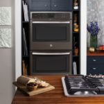 Is Slate the New Stainless Steel? Best Buy Thinks So!