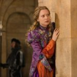 AliceThroughTheLookingGlass57479b480d652