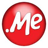 domain .me_logo (1)