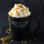 butterbeerlatterecipes