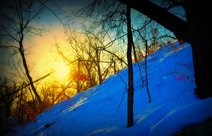 winterpreparednesstips23