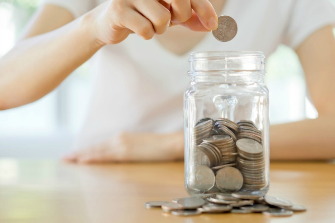 How to Create a Budget in Three Easy Steps