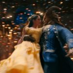 Disney's Best Year Yet! Preview 2017 Movie Slate!