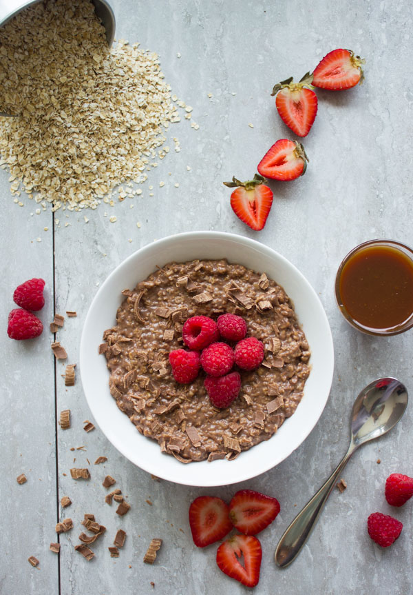 One dish breakfast meals are the best way to get your life and your body on the right foot in the morning!