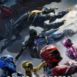 Looking for Power Rangers movie offers? Then this offer is just the ticket!