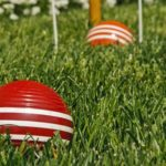 Outdoor Game Ideas to Make Your Next Party Awesomesauce!