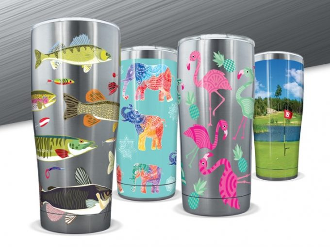 If you are looking for Tervis coupons, click this picture and see what great offers are available right now!