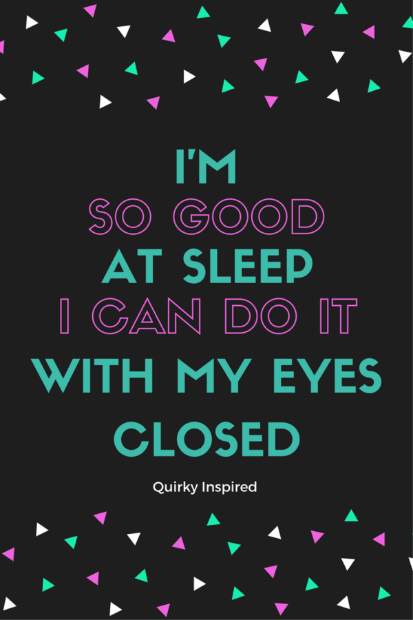 7 Tips for Better Sleep for Busy Women