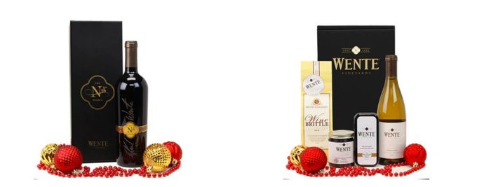 Need a last minute Christmas gift ideas? Check out these gift ideas for wine lovers?