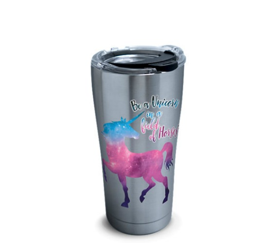 Love unicorns? Then you are going to love these unicorn coffee mugs!